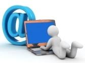 3662367-symbole-e-mail-bloc-notes-et-des-personnes-sur-fond-blanc