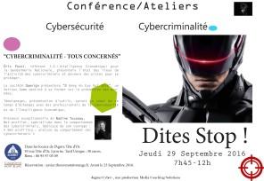 conference-cyber-eric-pozzi-nadine-touzeau-lyon-sept-16