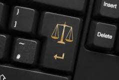 Expert judiciaire et cyber