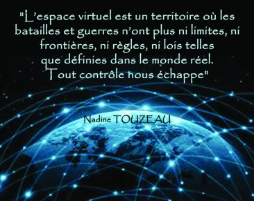 N TOUZEAU CITATION 3