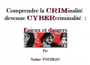 Le sujet de conférence le plus demandé en entreprise à Nadine Touzeau L'humain au coeur de tout même dans l'espace virtuel