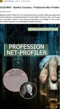 Profession Net-profiler
